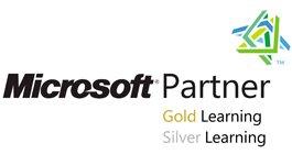 オフィス奏はマイクロソフト社が認定したパソコンスクールCPLSです